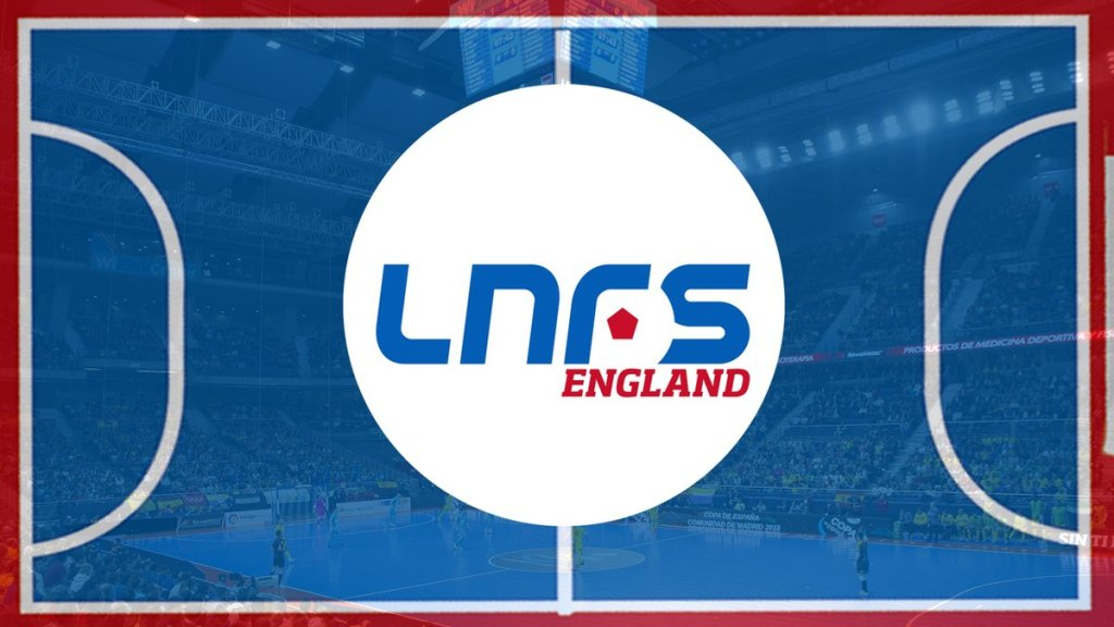 LNFS England